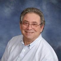 Charles J Resler