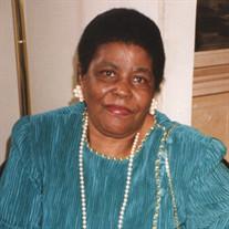 Lucille L. Stogdon