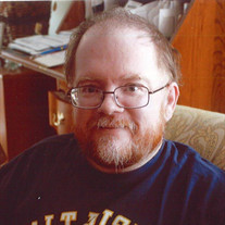 Richard J. Hauser Jr.