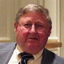 William M. Jackson