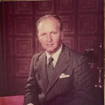 Dr Gilbert A Rannick