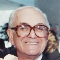Salvatore Rotunno