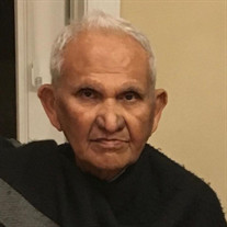 Ukabhai Patel