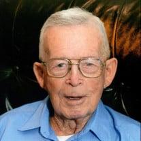 John J. Mallet