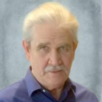 Joseph Patrick Kotarba