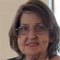 Kathy Nannette Boone