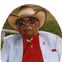Curtis L. Lambert