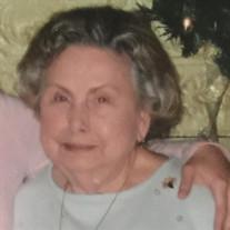 Ruth C. Eason