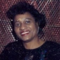Lois J. Houston