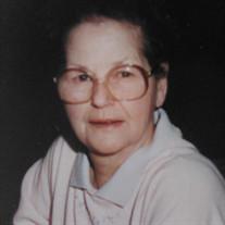 Lorenda Lucille Schneider