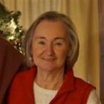 Brenda L. Williamson