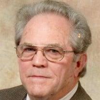 Robert Charles Bolton