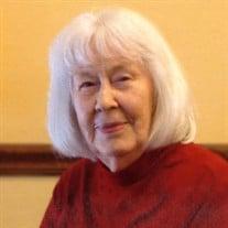 Edna Earl Scott