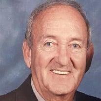Carl Loran Fields
