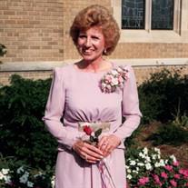 Marlene M. Munroe