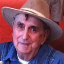 Dr. Milton White Neathery Sr.