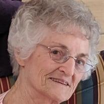 Carolyn Miller Bryant