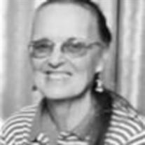 Linda Ann Ott
