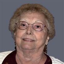 Diana M. Paris