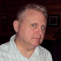 Troy J. Barnard