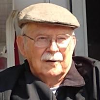 Jack Parlier Elrod