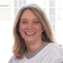 Lynne Marie Rihner
