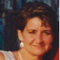 Joyce Slaughter