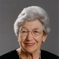 Maria T. Abodeely