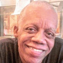 David Clinton Green