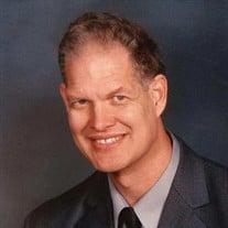 Steven R. Schrader