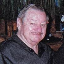Joseph E. Gravish