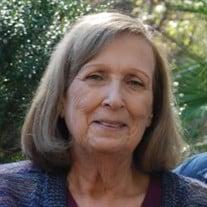 Debra Farnsworth