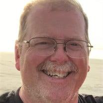 Jeffrey T. Lattimore