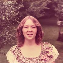 Karen A. Caron