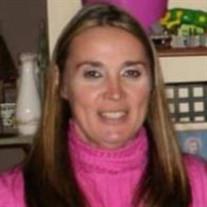 Lillian M. Vatalaro