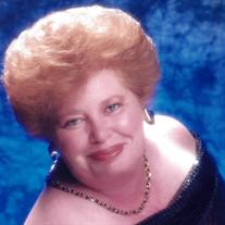 Wilma Owens Ann
