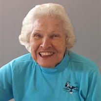 Barbara J. Ach