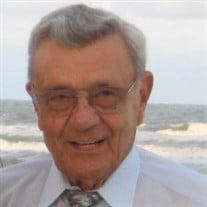 William C. Grau