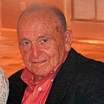 John Bracco