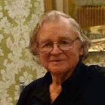 Eddie R. Hilbert