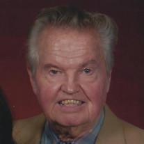 Patrick J. McMahon