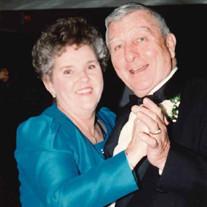 Patricia Ann Carrier