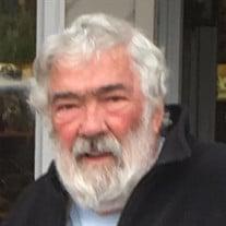 Dennis Abel