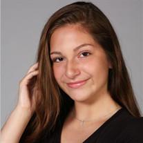 Ariana Nicole Reiser