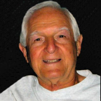 Raymond M. Moran Jr.