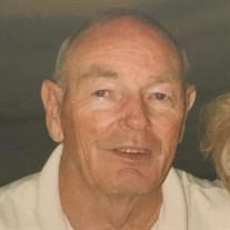 Mr. Thomas R. Fitzsimons