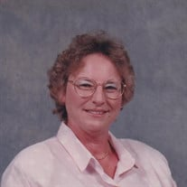 Mrs. Jackie L. Svoboda