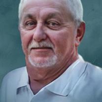 Mr. Johnny L. Bennett