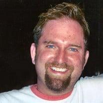 Jason E. Elsenheimer