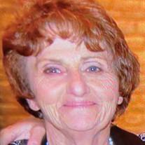 Deborah Todarello